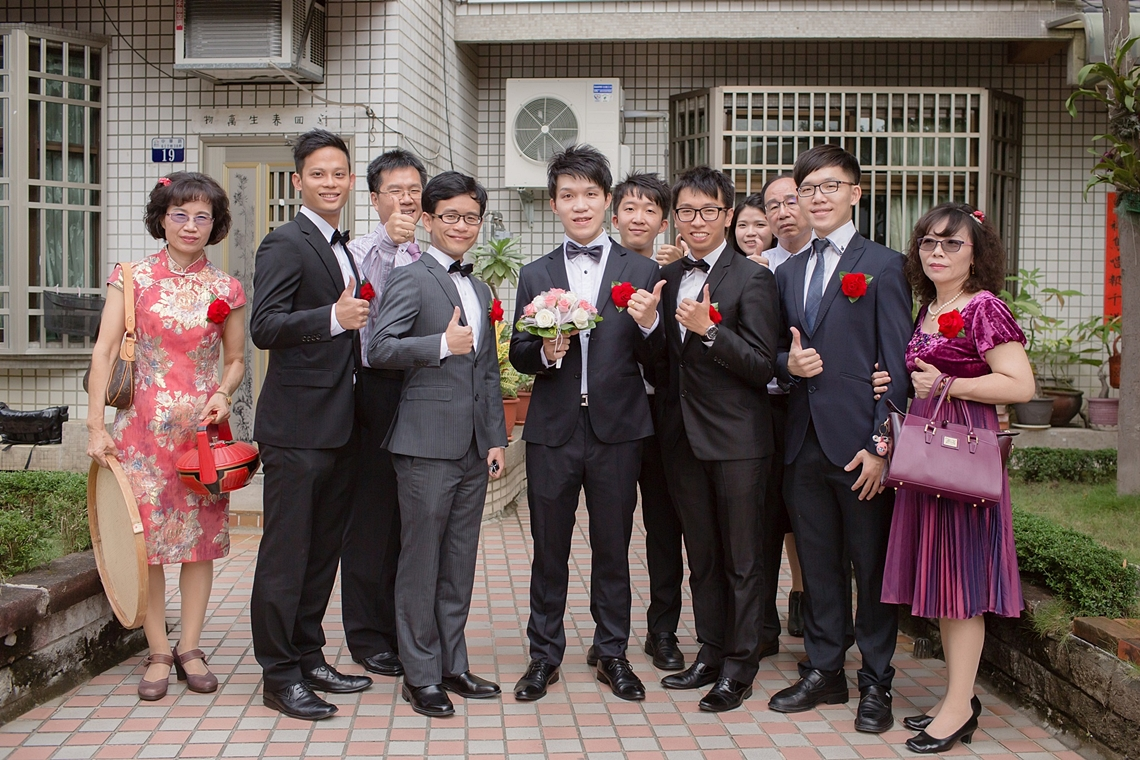 wedding-party%ef%bc%8d027