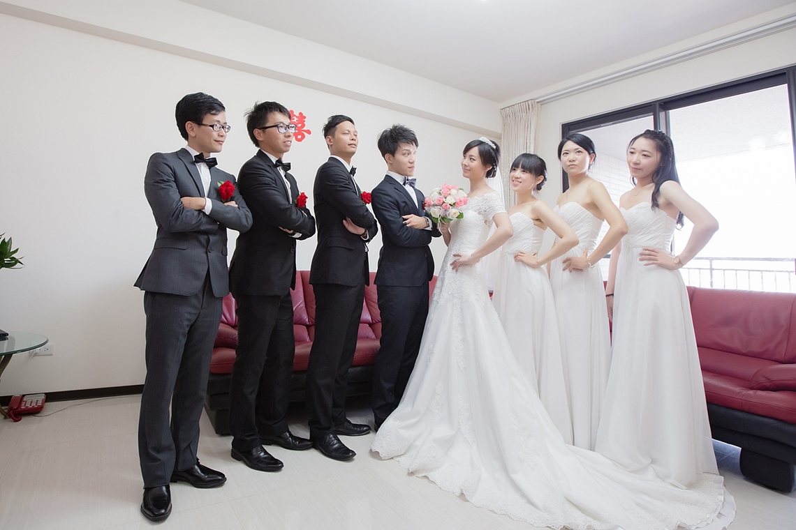 wedding-party%ef%bc%8d050