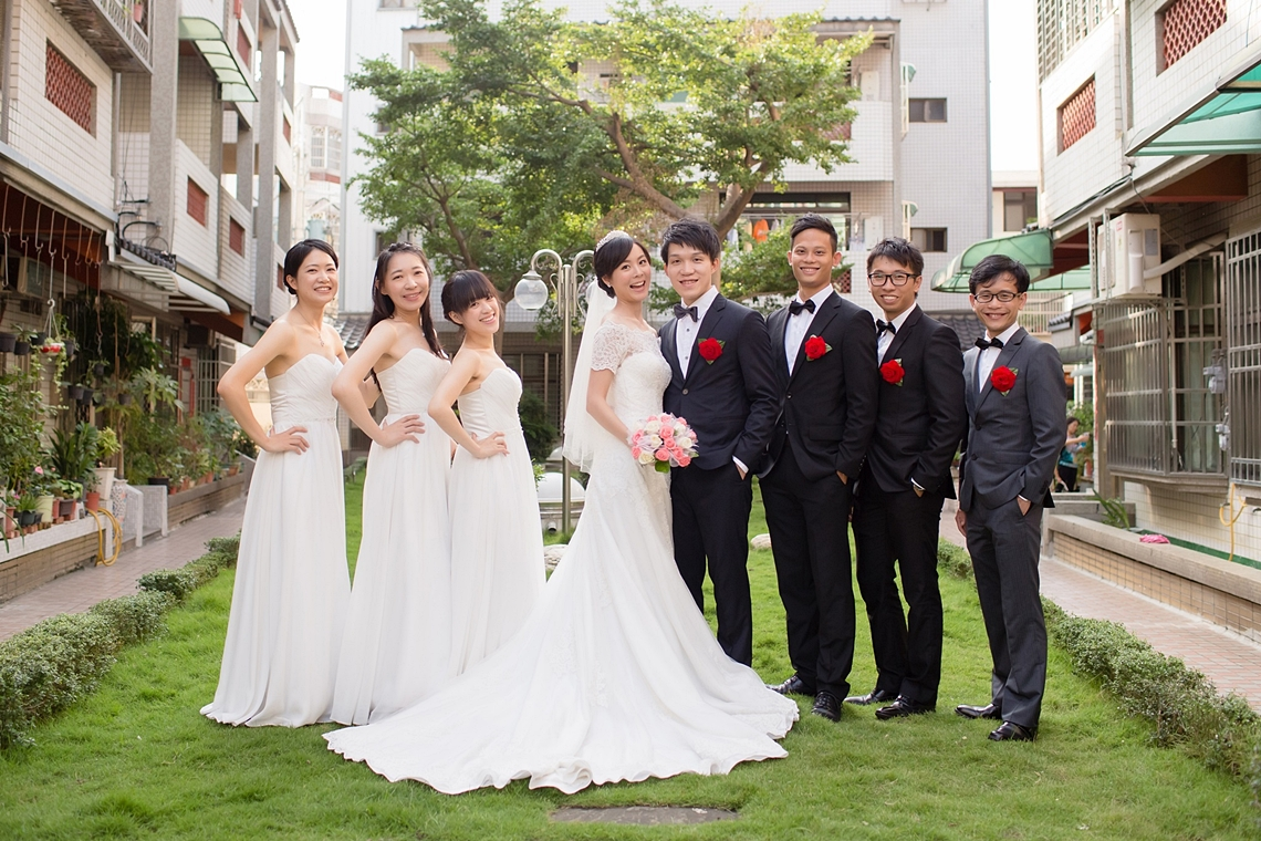 wedding-party%ef%bc%8d094