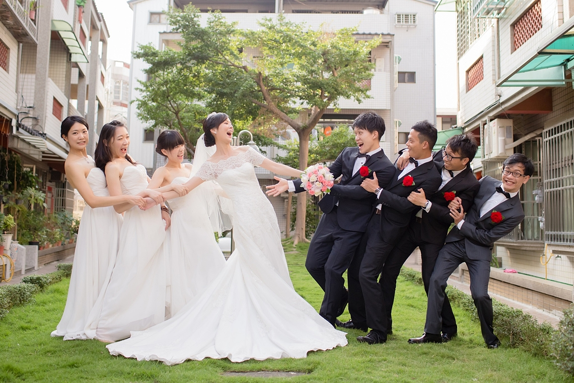 wedding-party%ef%bc%8d095
