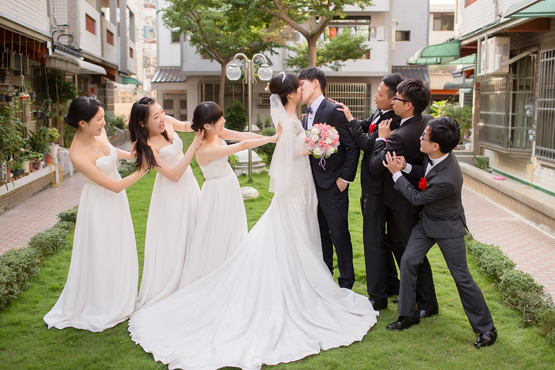 wedding-party%ef%bc%8d096
