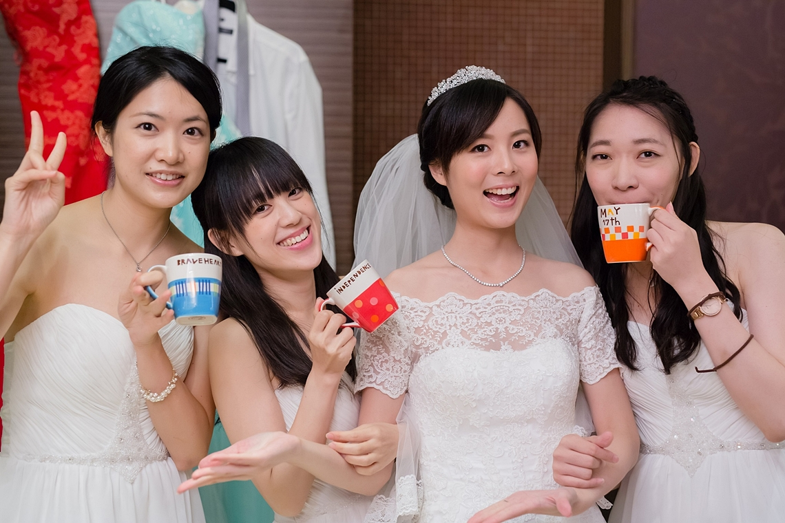 wedding-party%ef%bc%8d124