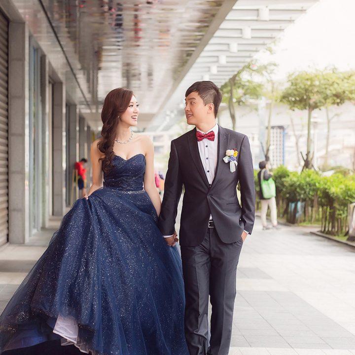 台北婚攝|婚禮紀錄  光亮+紹軒 寒舍樂廚樂樂軒
