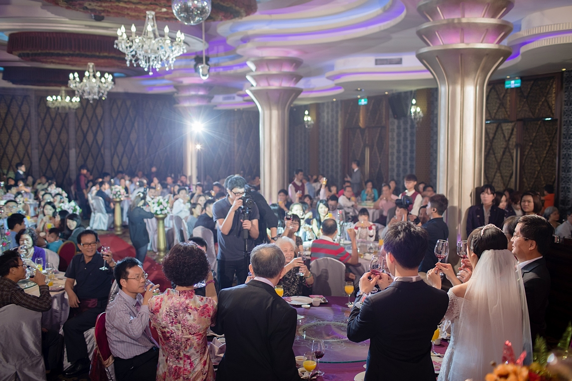 wedding-party%ef%bc%8d158