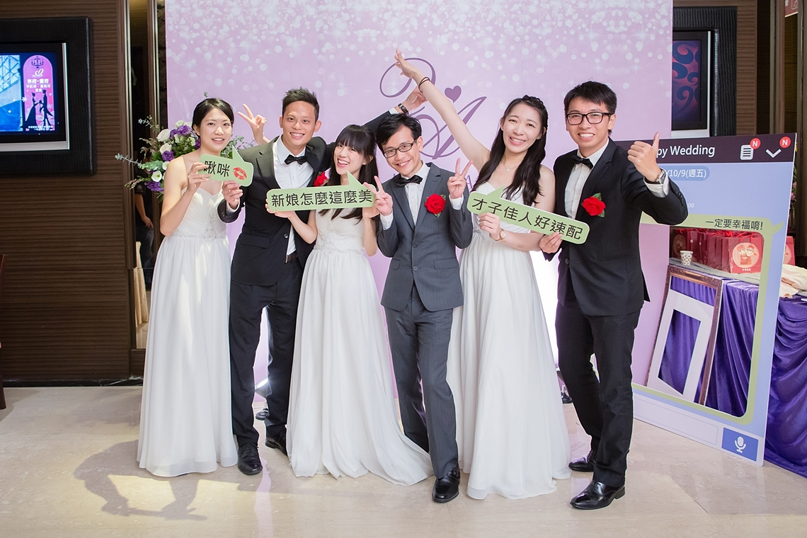 wedding-party%ef%bc%8d169
