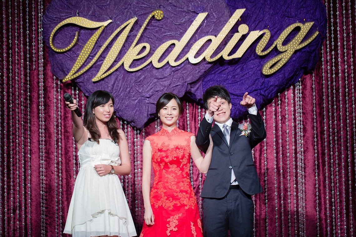 wedding-party%ef%bc%8d186