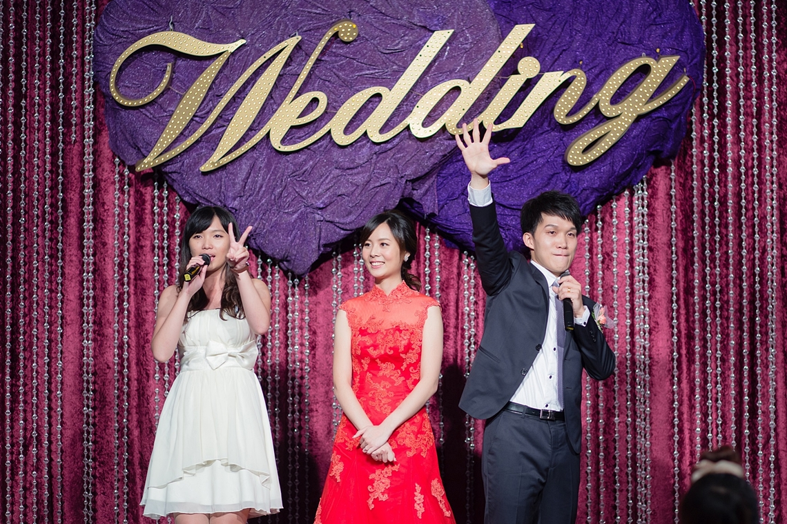 wedding-party%ef%bc%8d193