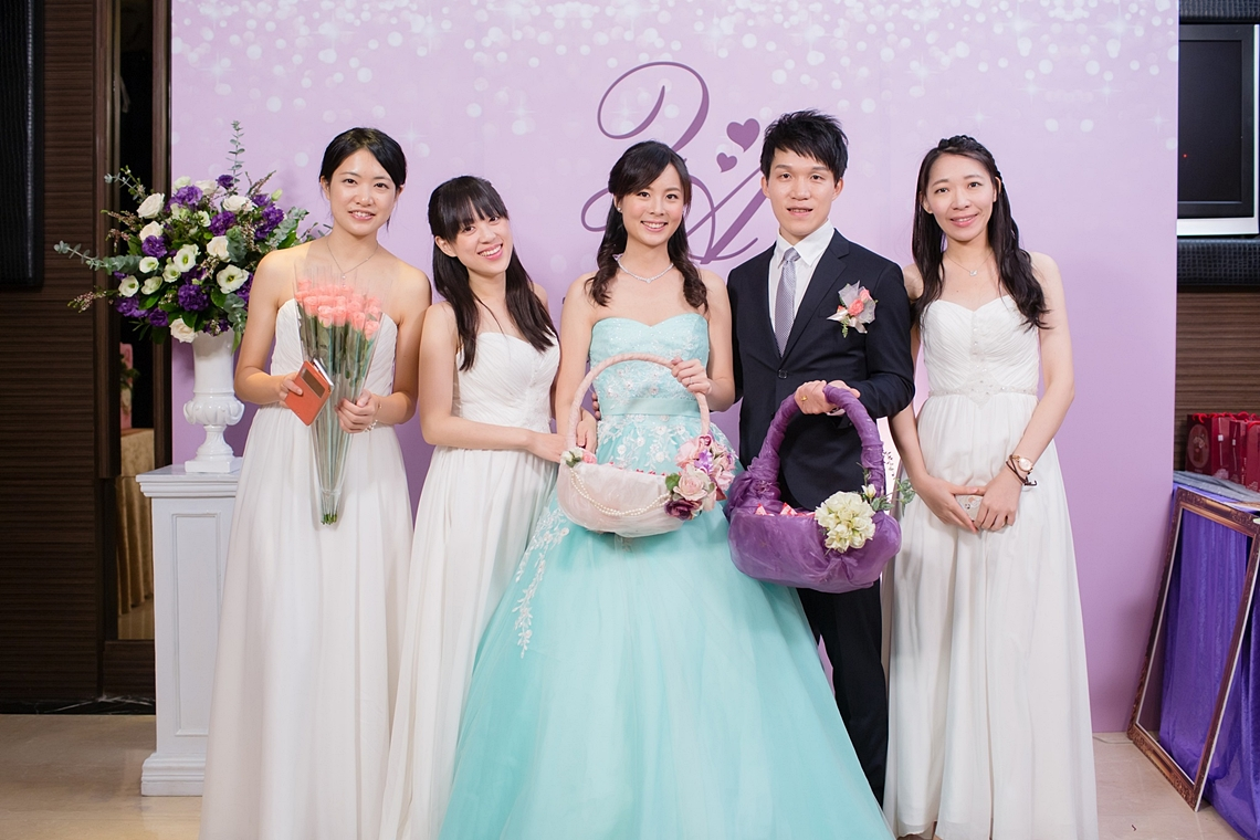 wedding-party%ef%bc%8d205