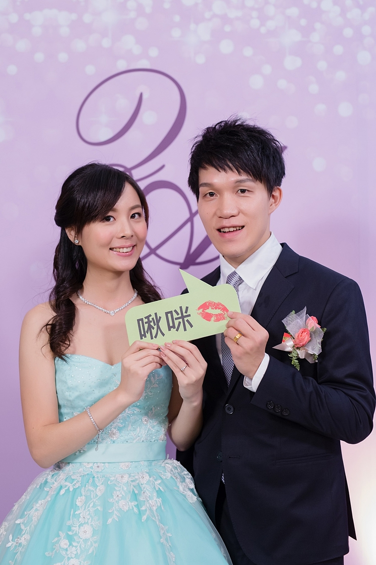 wedding-party%ef%bc%8d209