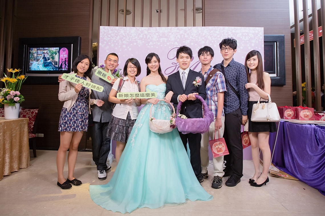wedding-party%ef%bc%8d214