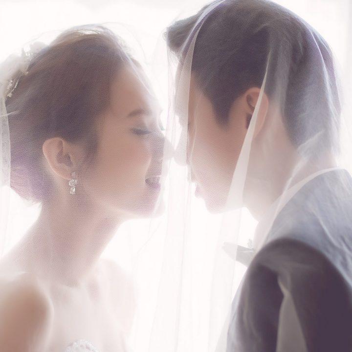 婚攝|四葉草婚禮紀錄 Marco+Stephanie 台北喜來登