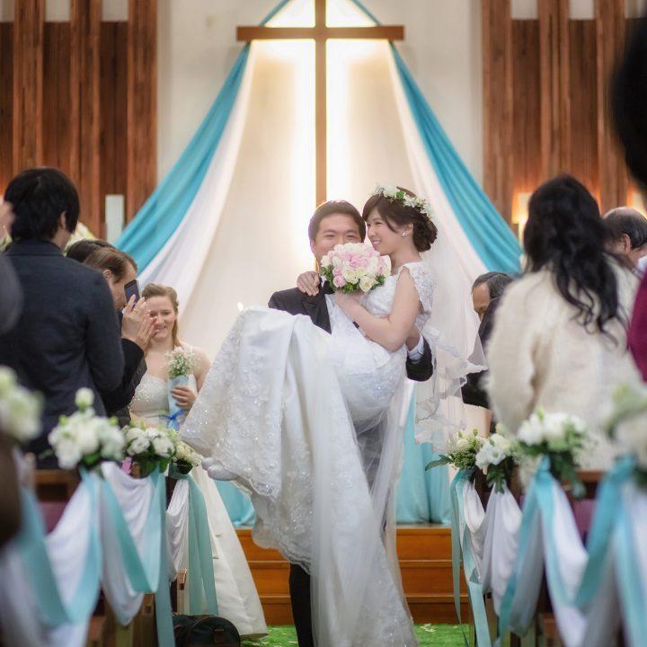 婚攝|四葉草婚禮紀錄 DANIEL+PATRICIA W-Hotels