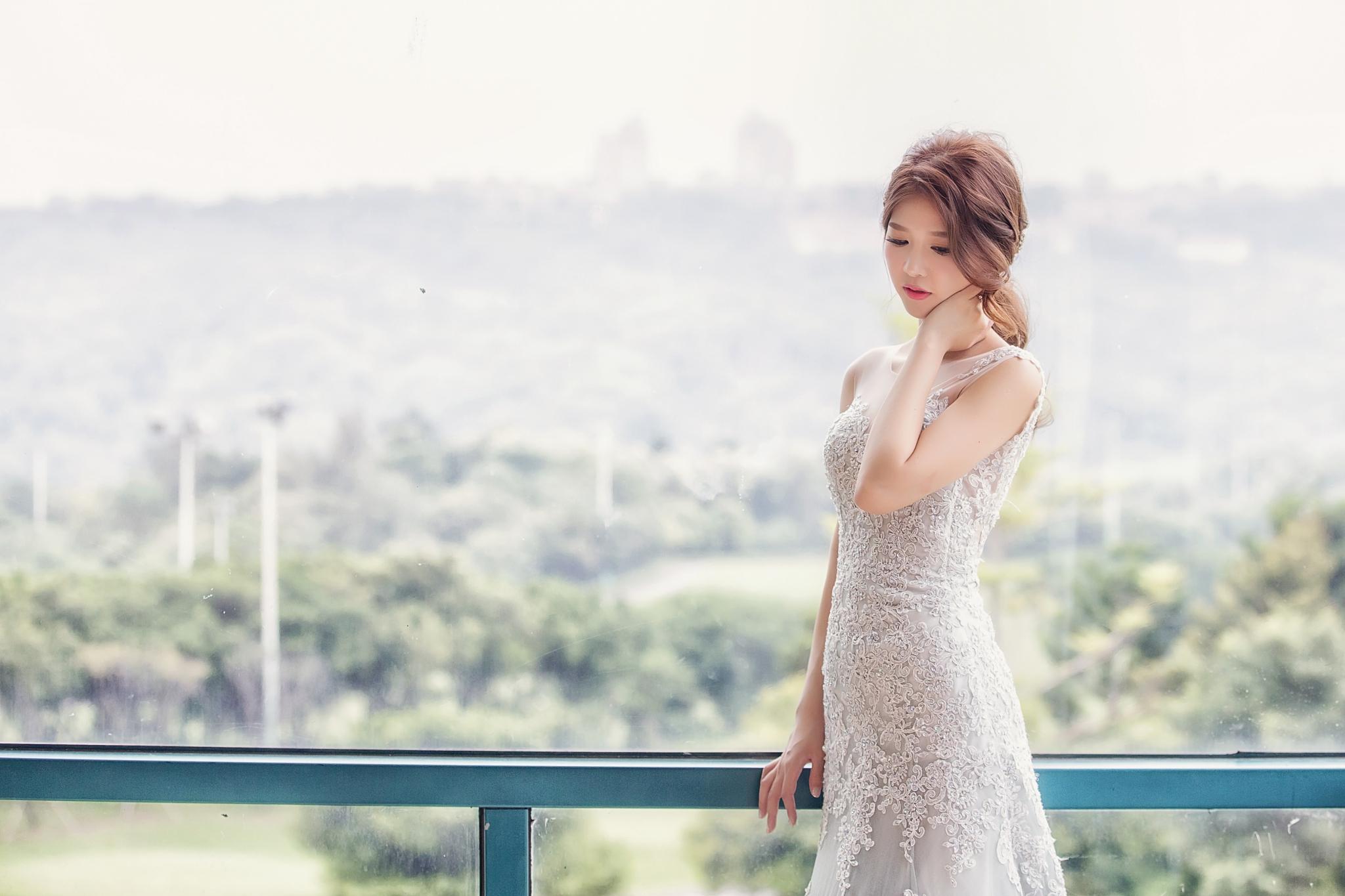 0003_wedding0903