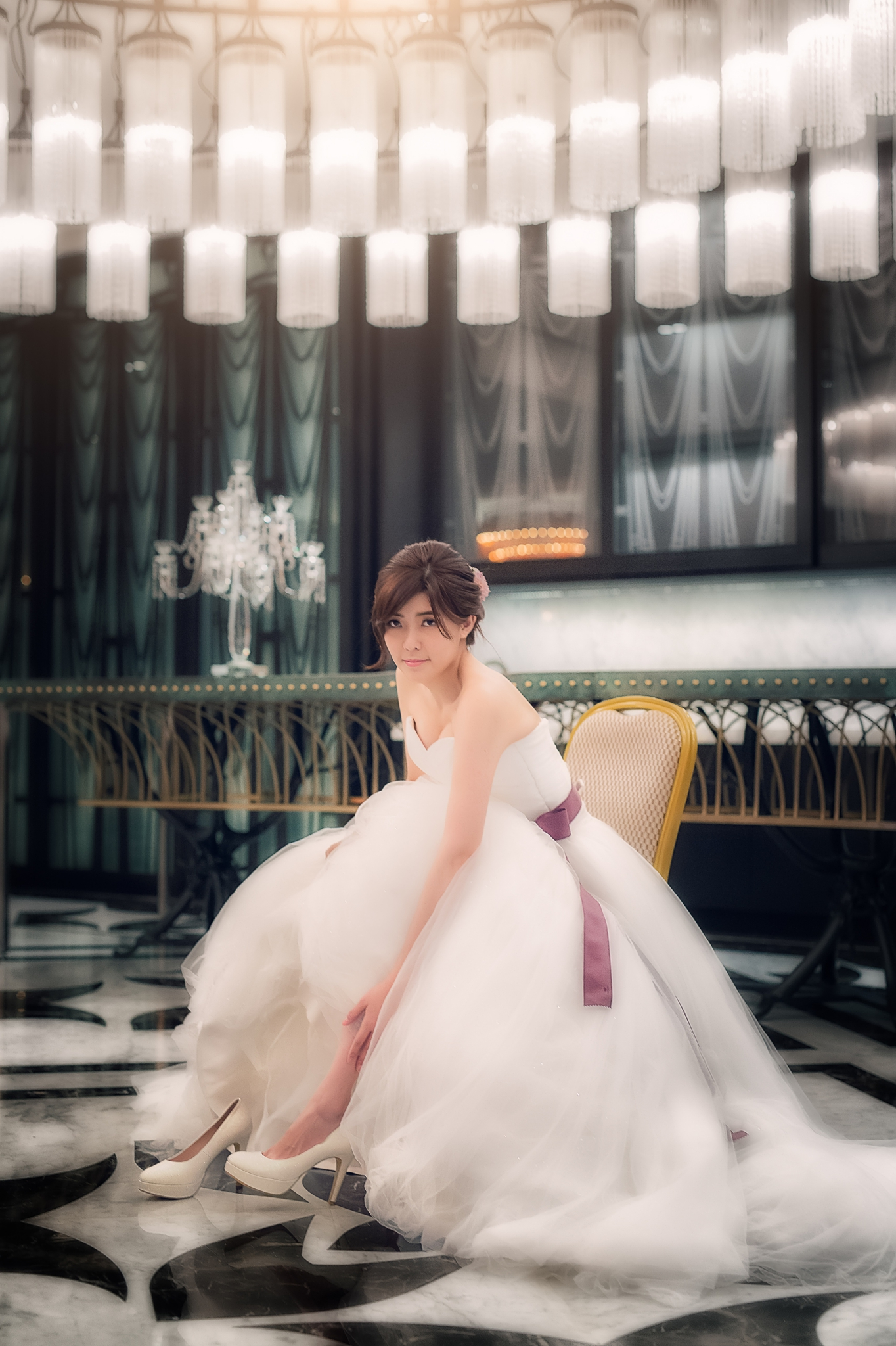 0012_wedding