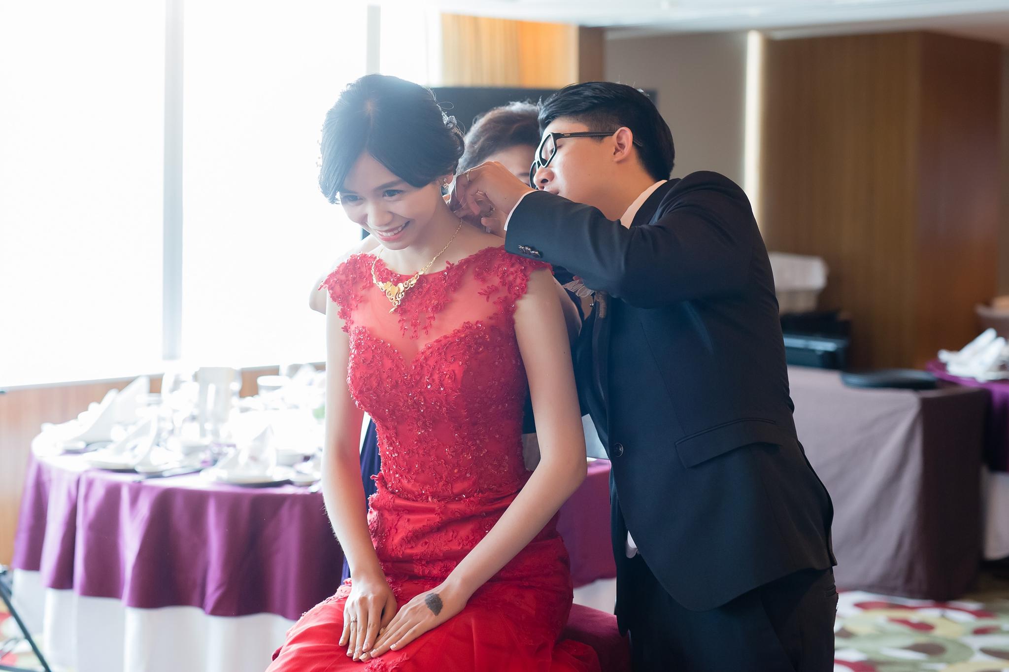 0016-wedding