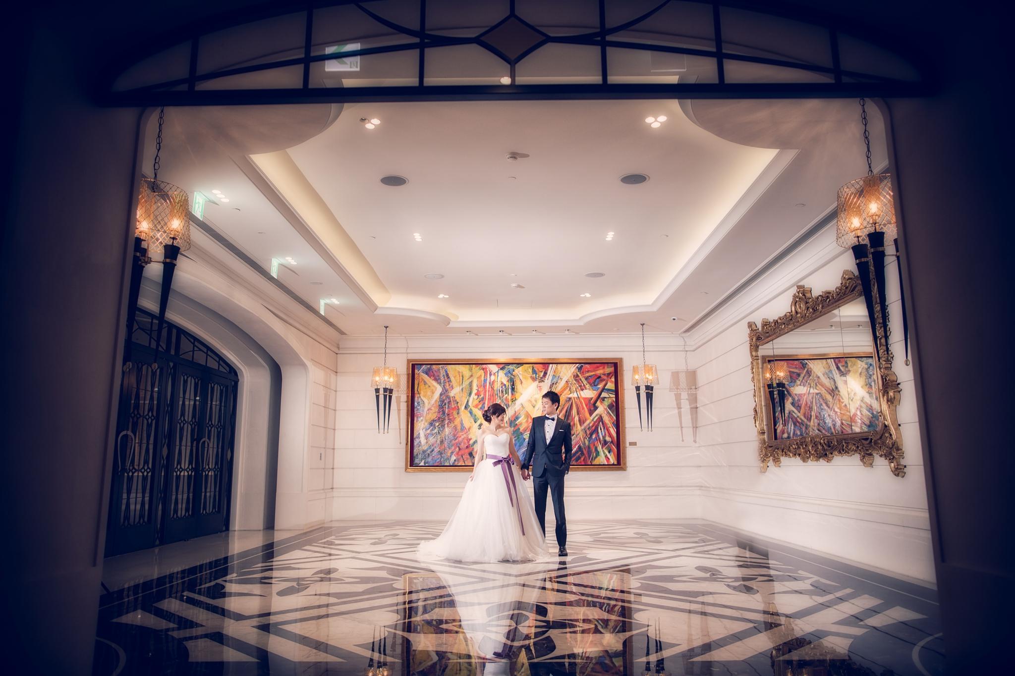 0016_wedding