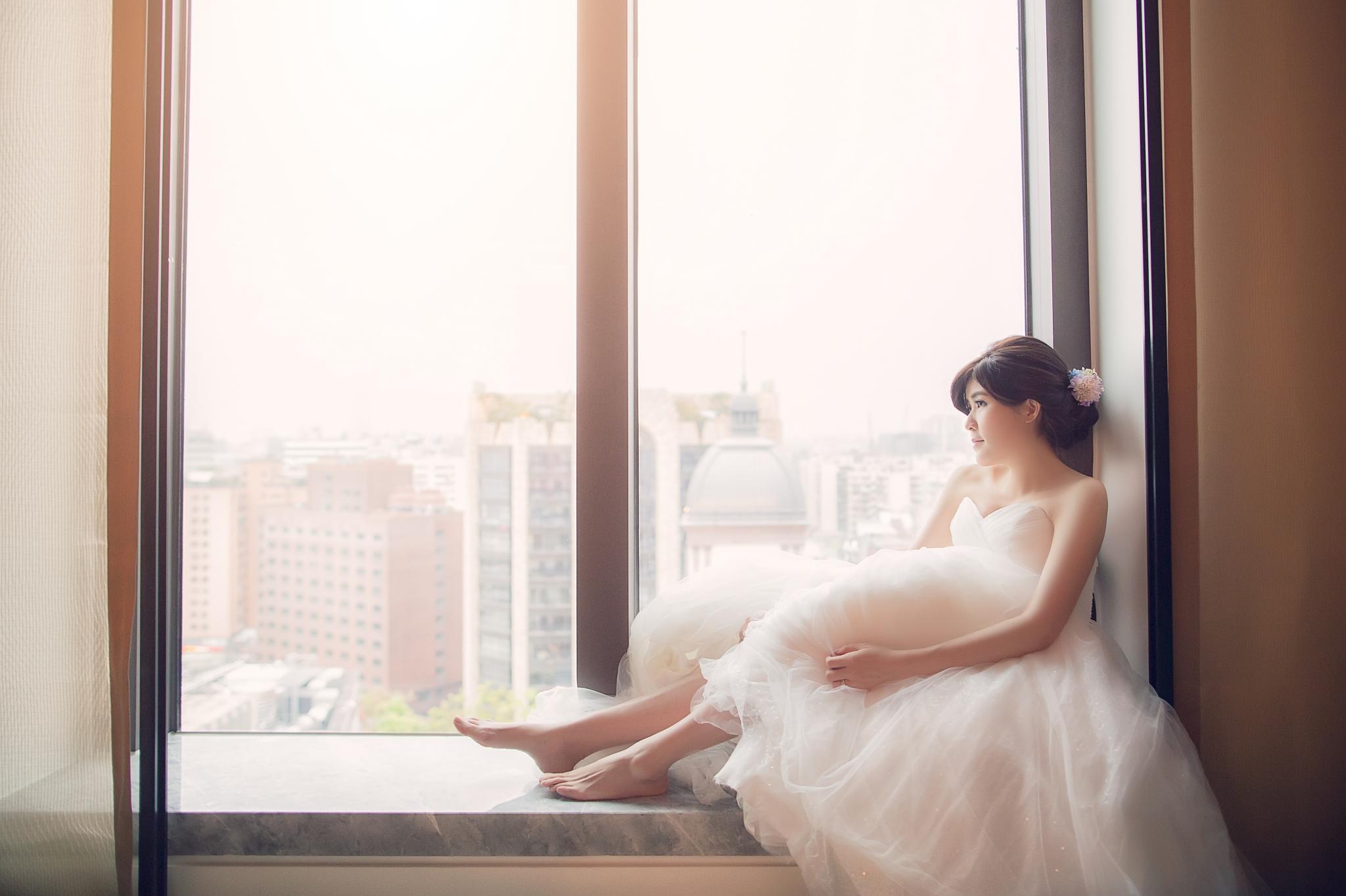 0018_wedding
