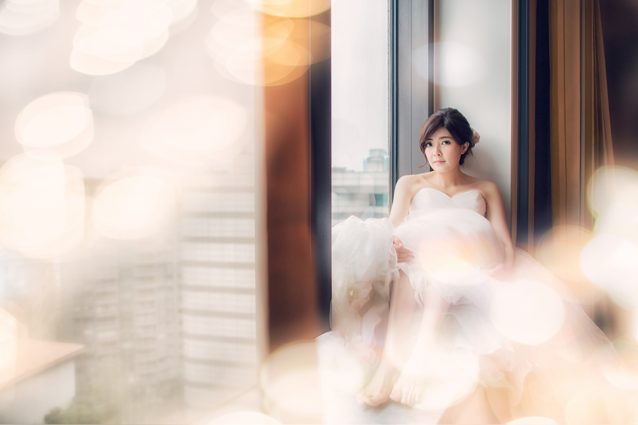 0019_wedding
