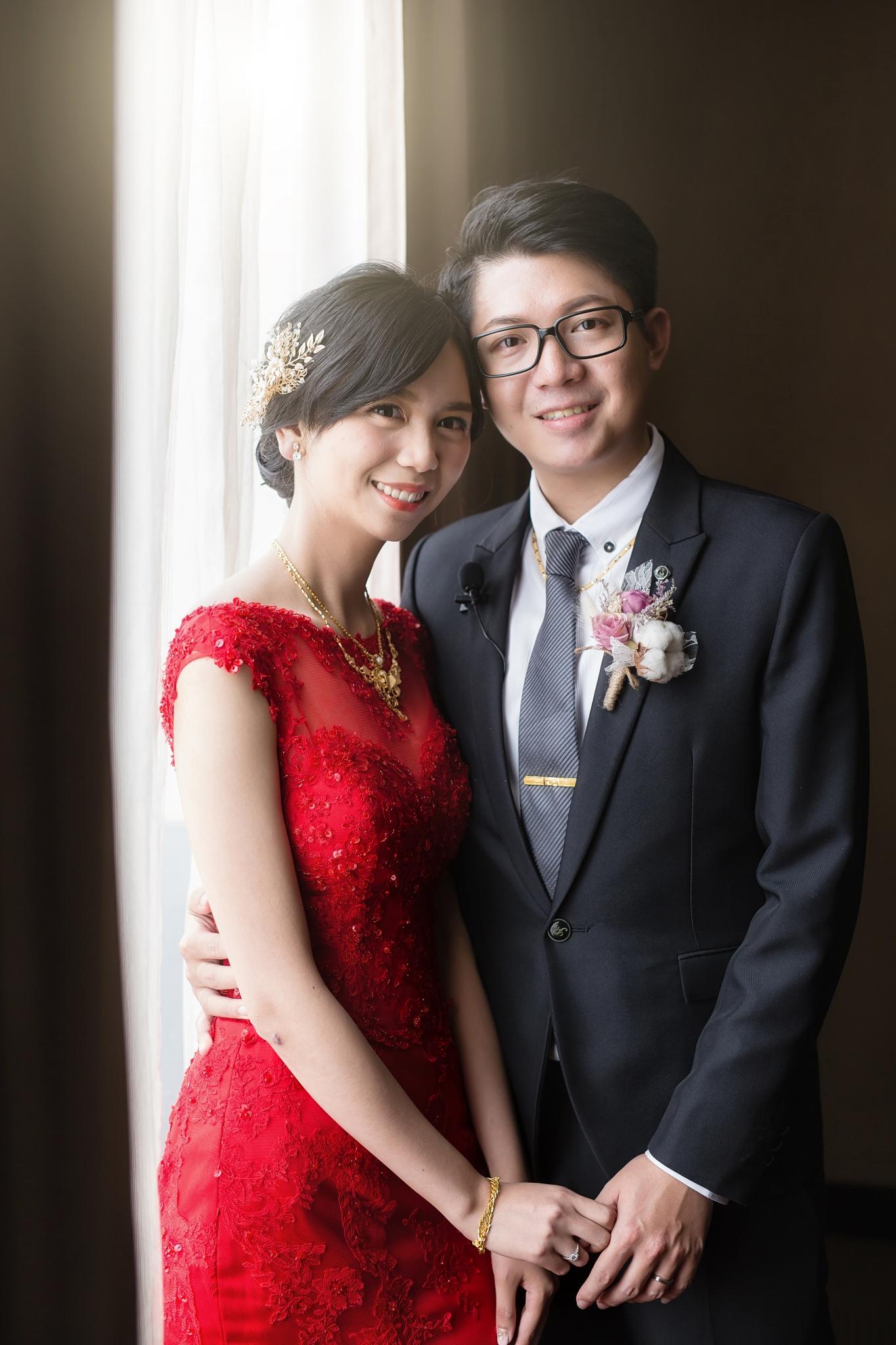 0022-wedding
