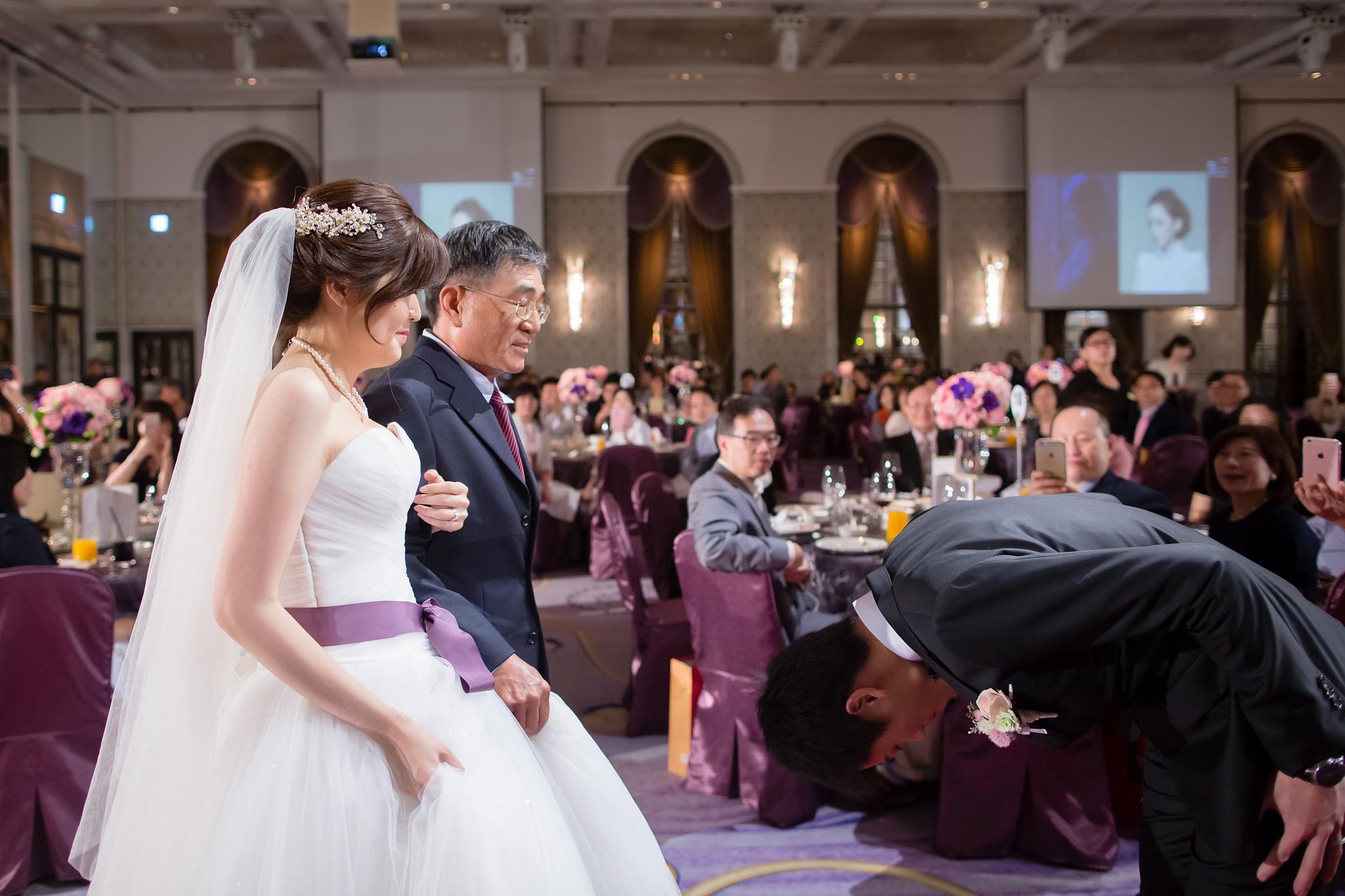 0030_wedding