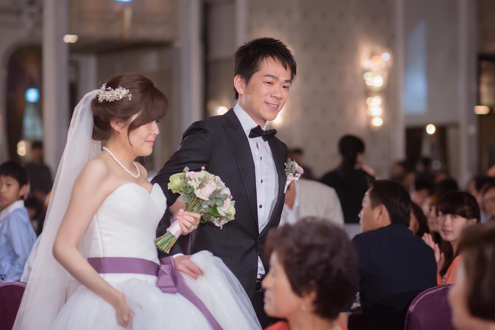 0036_wedding
