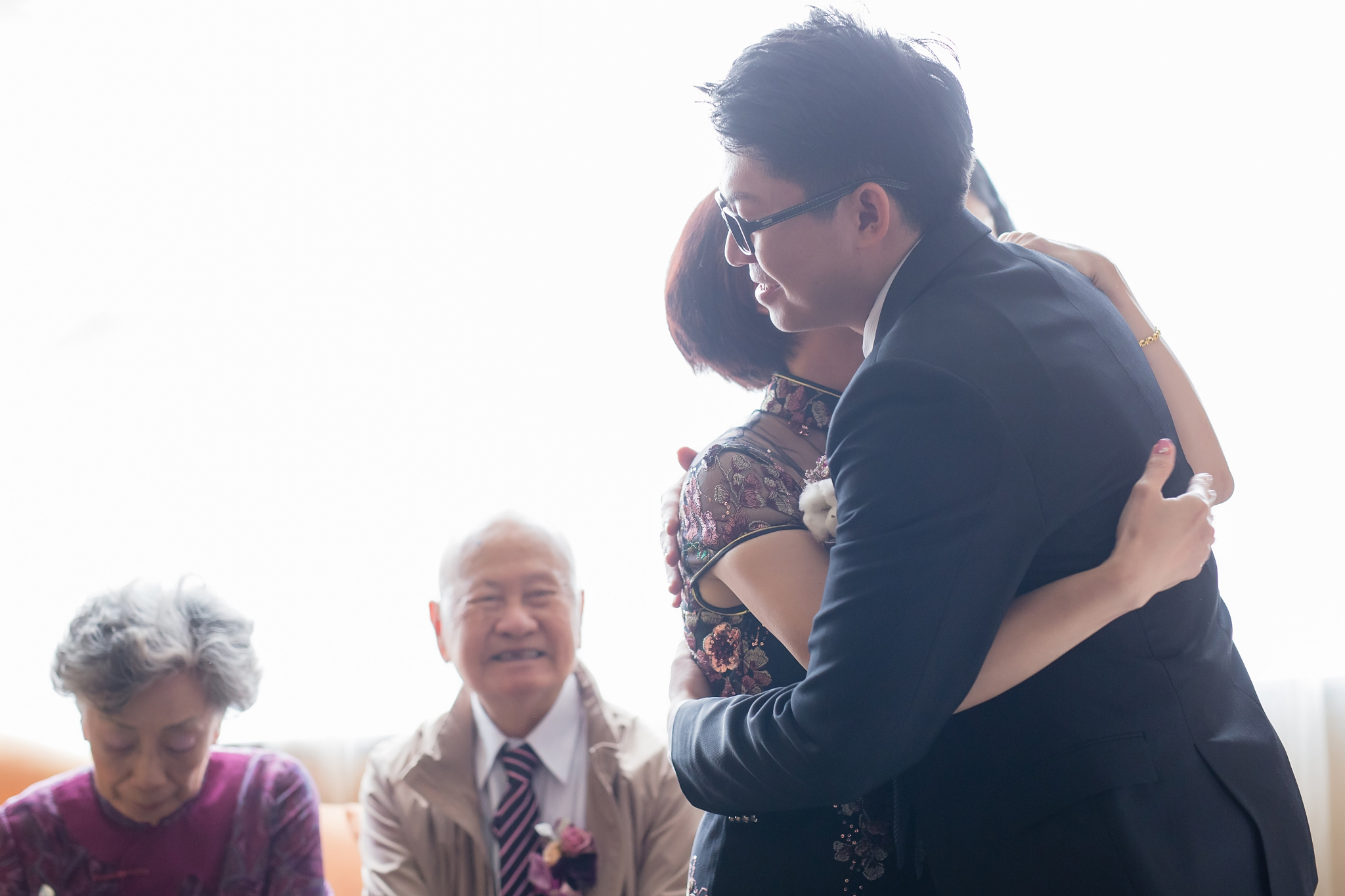 0040-wedding