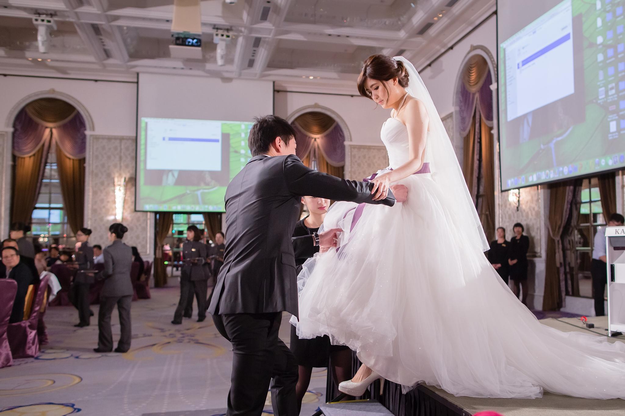 0040_wedding
