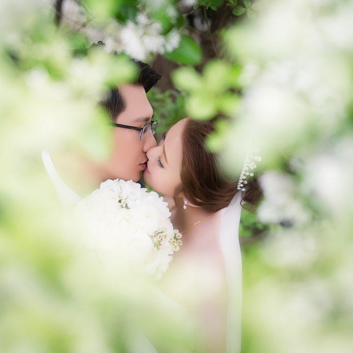 台北婚攝|婚禮紀錄 雋鎧+倬瑋 儀式拍攝