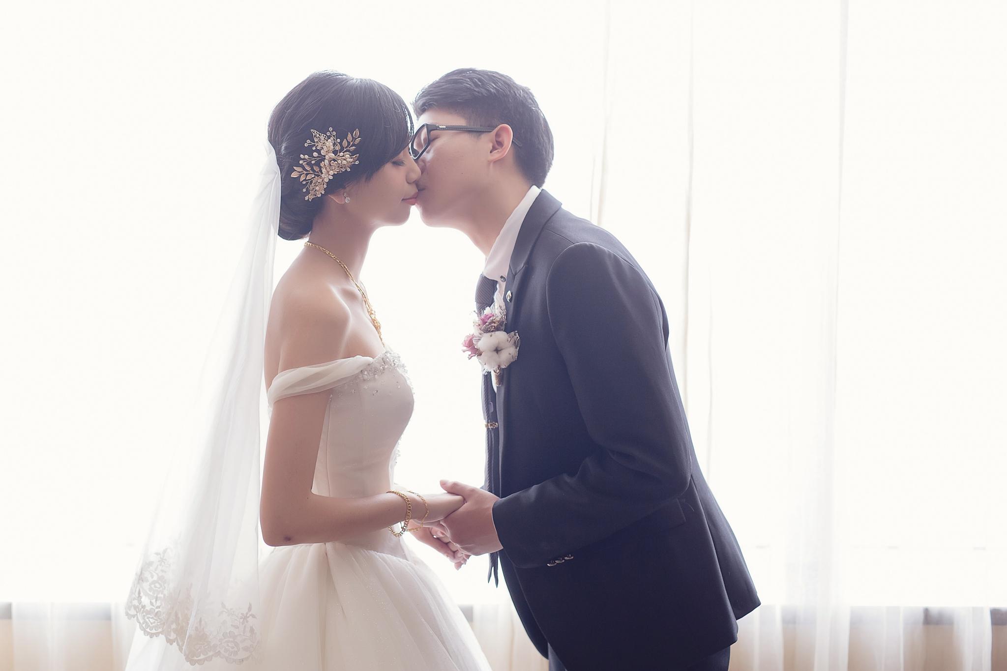 0049-wedding