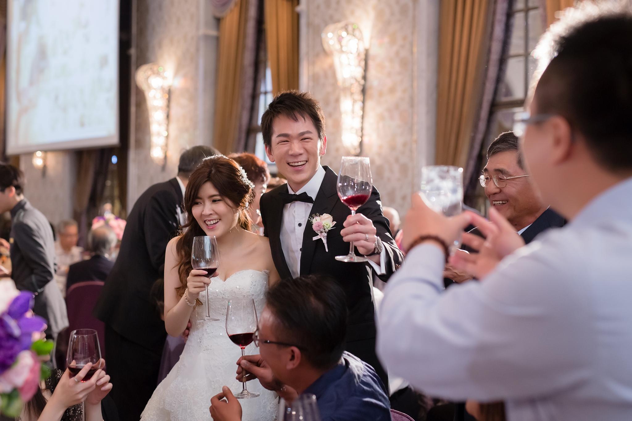 0051_wedding