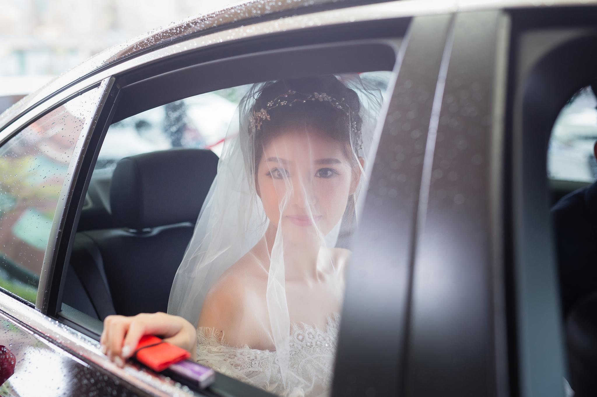 0052_wedding0903