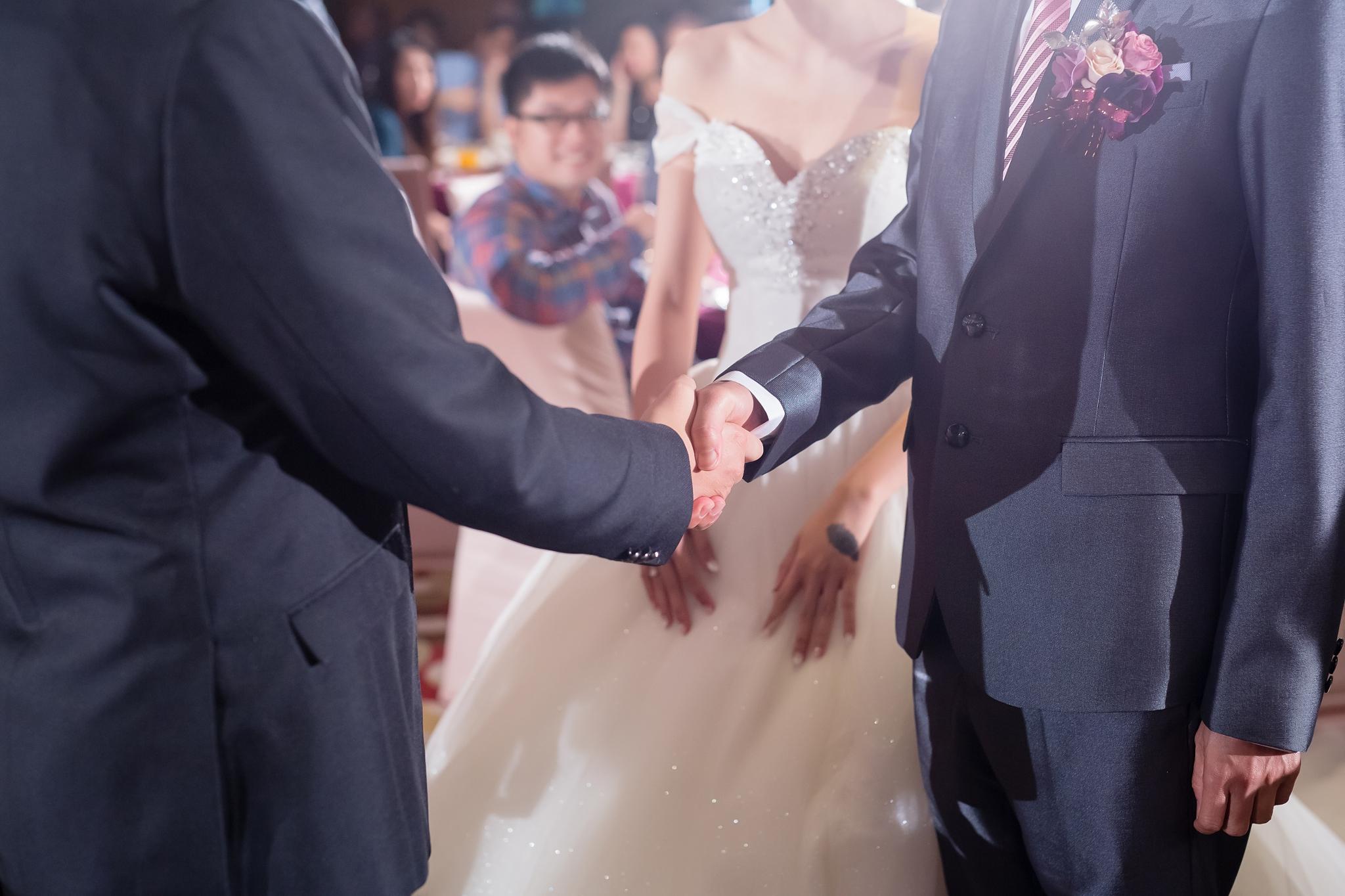 0056-wedding