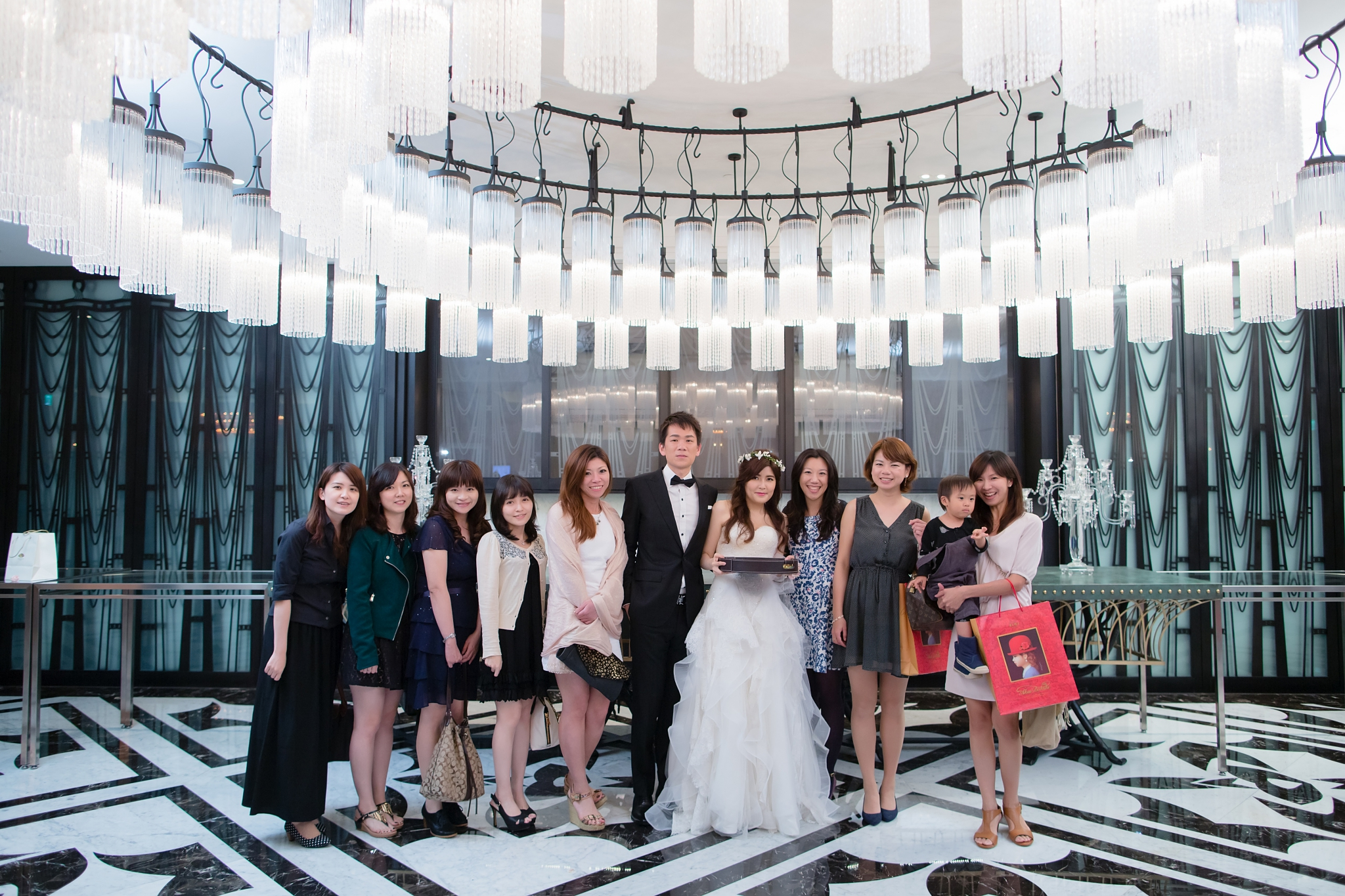 0057_wedding