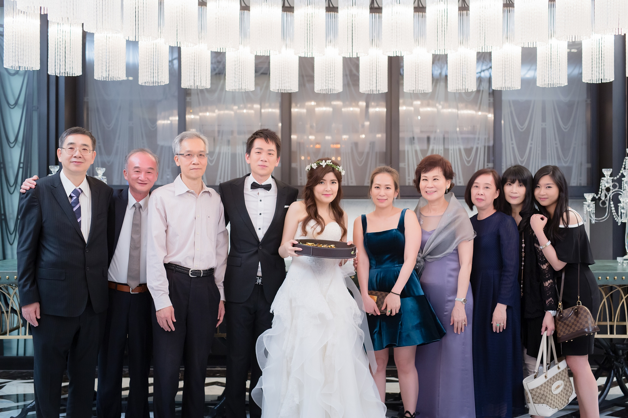 0058_wedding