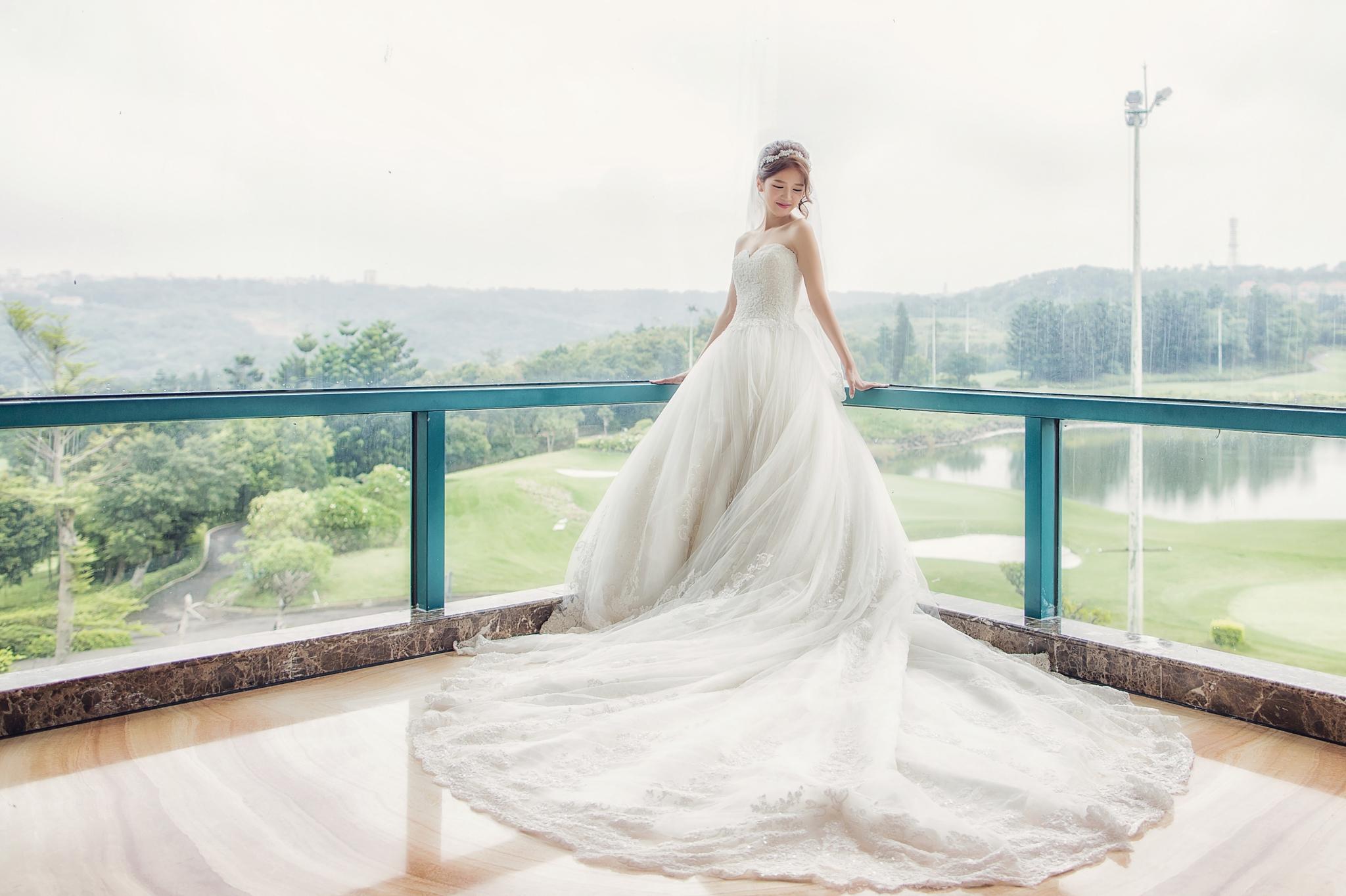 0061_wedding0903