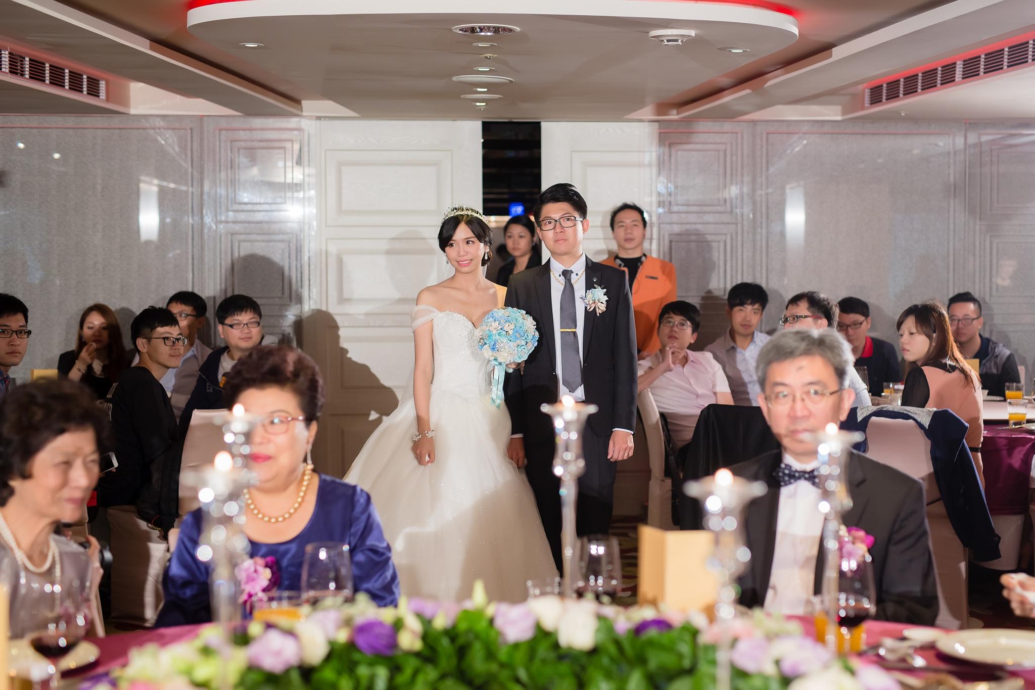 0063-wedding
