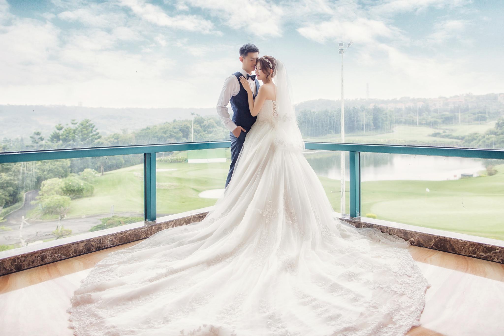 0064_wedding0903