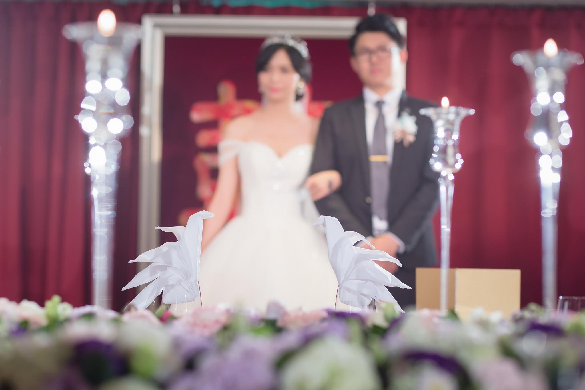 0069-wedding