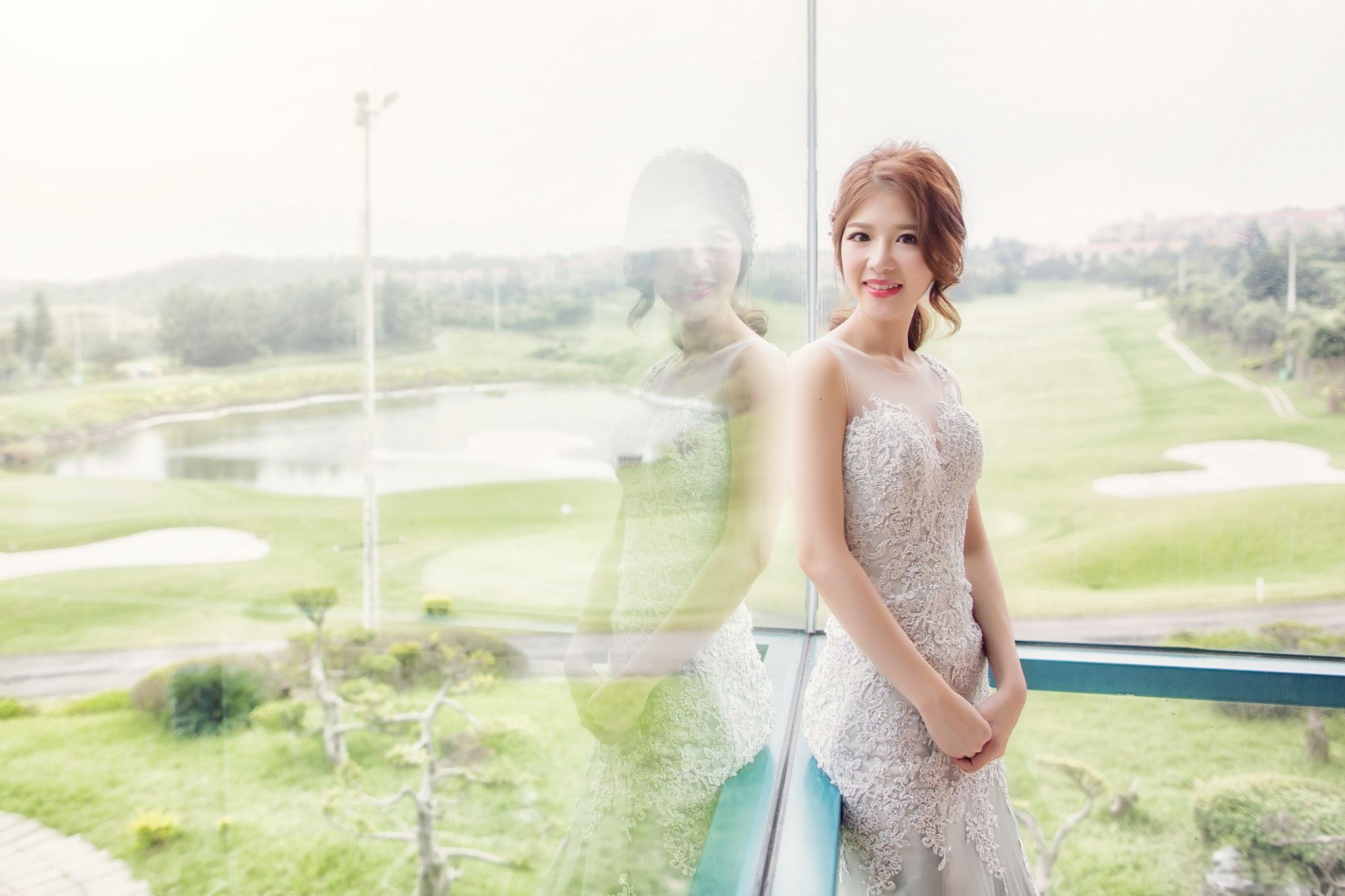 0082_wedding0903