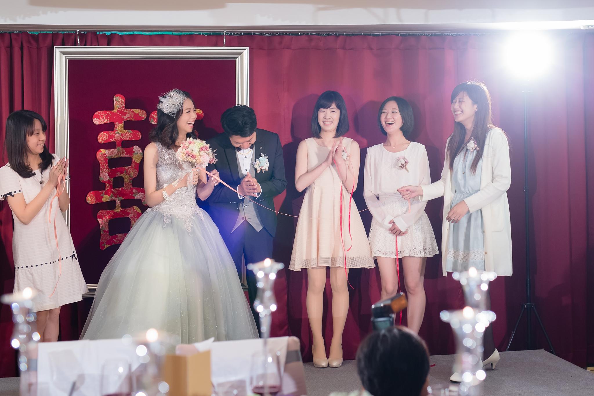 0084-wedding