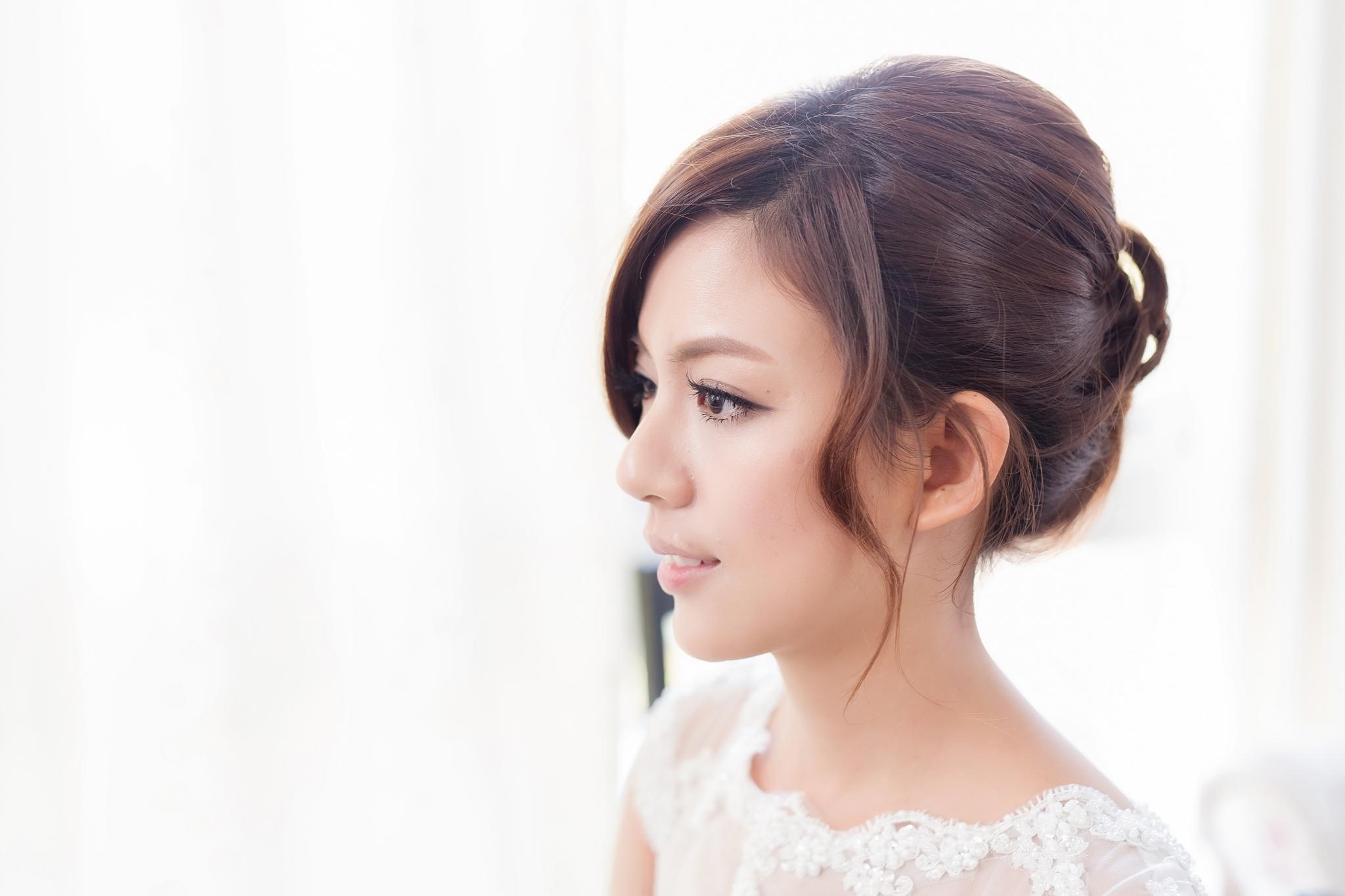 010-wedding