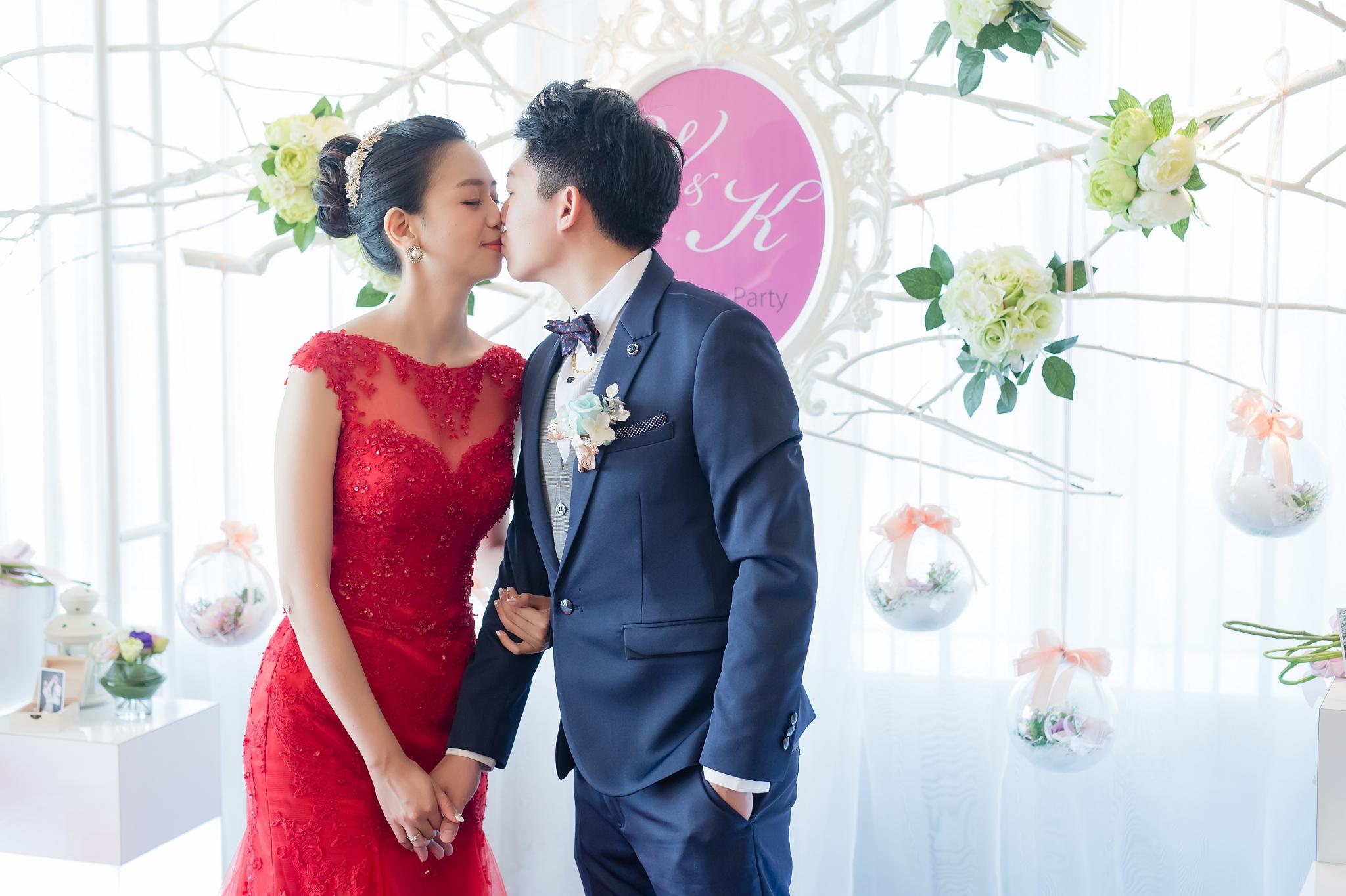 0101-wedding