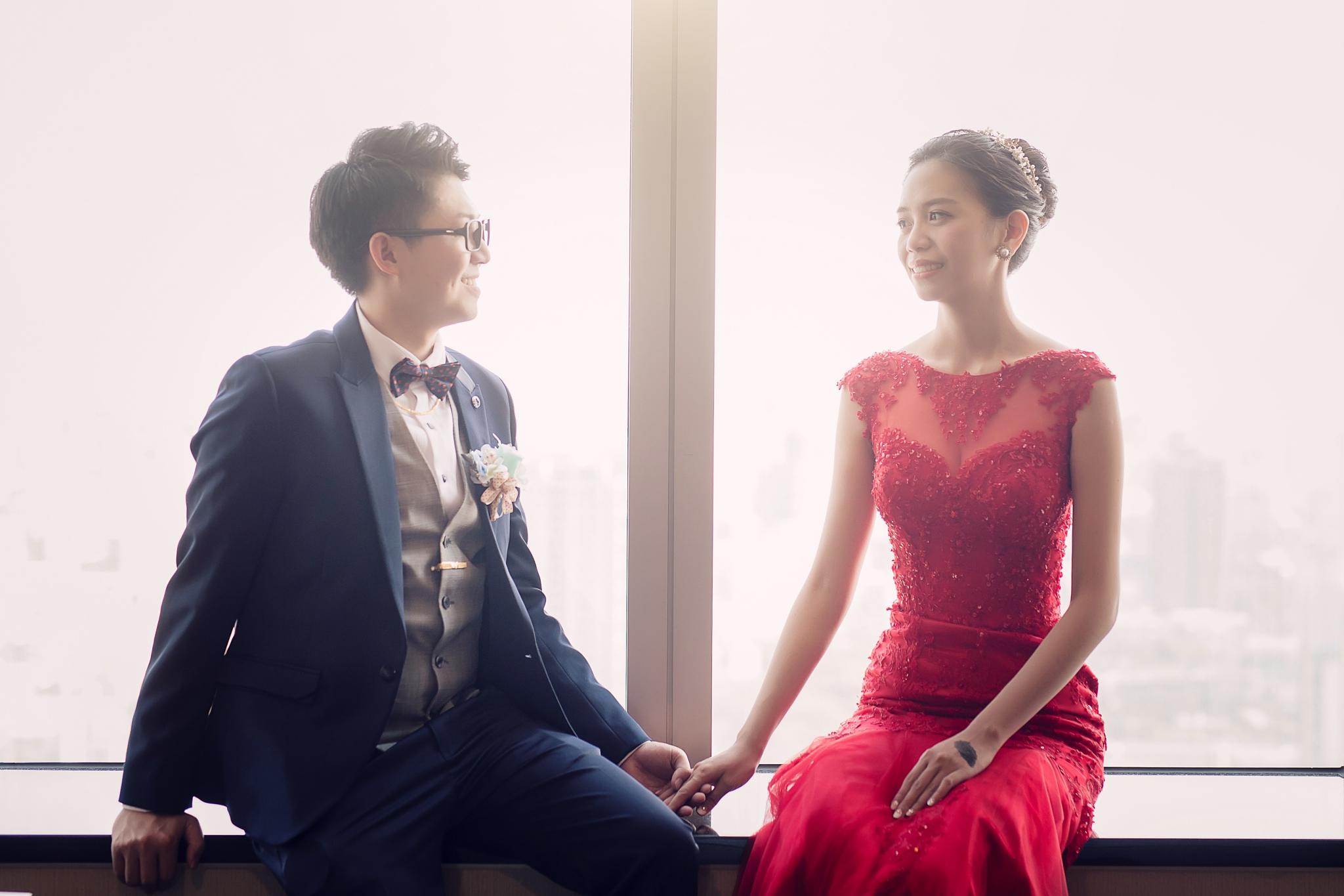 0106-wedding
