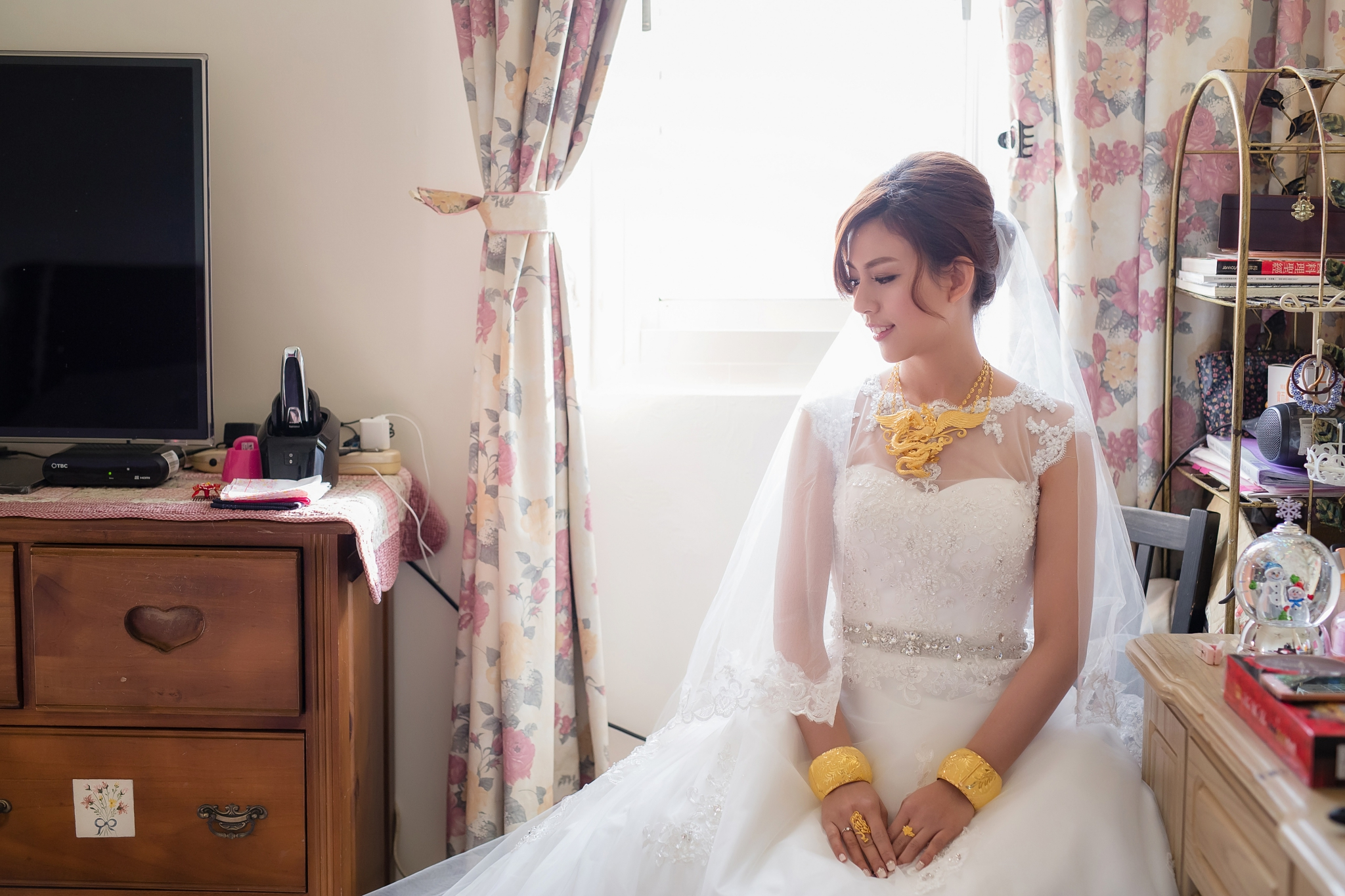025-wedding