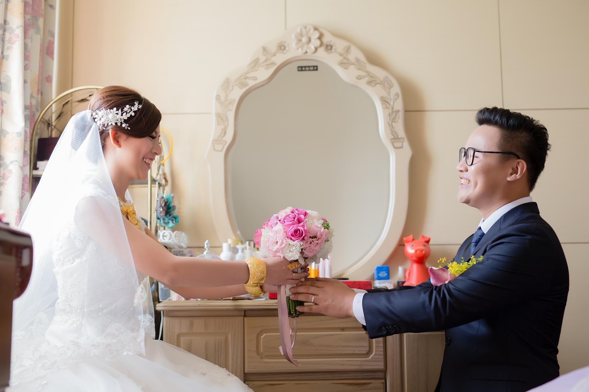 035-wedding