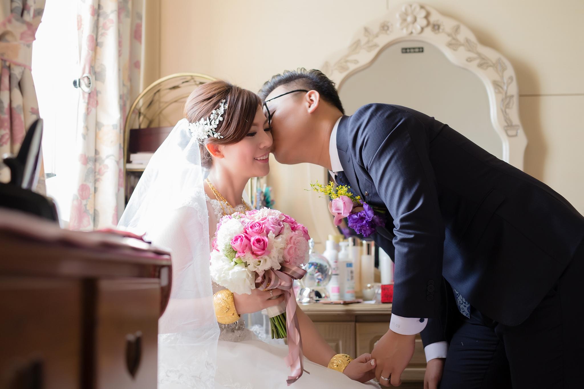 037-wedding