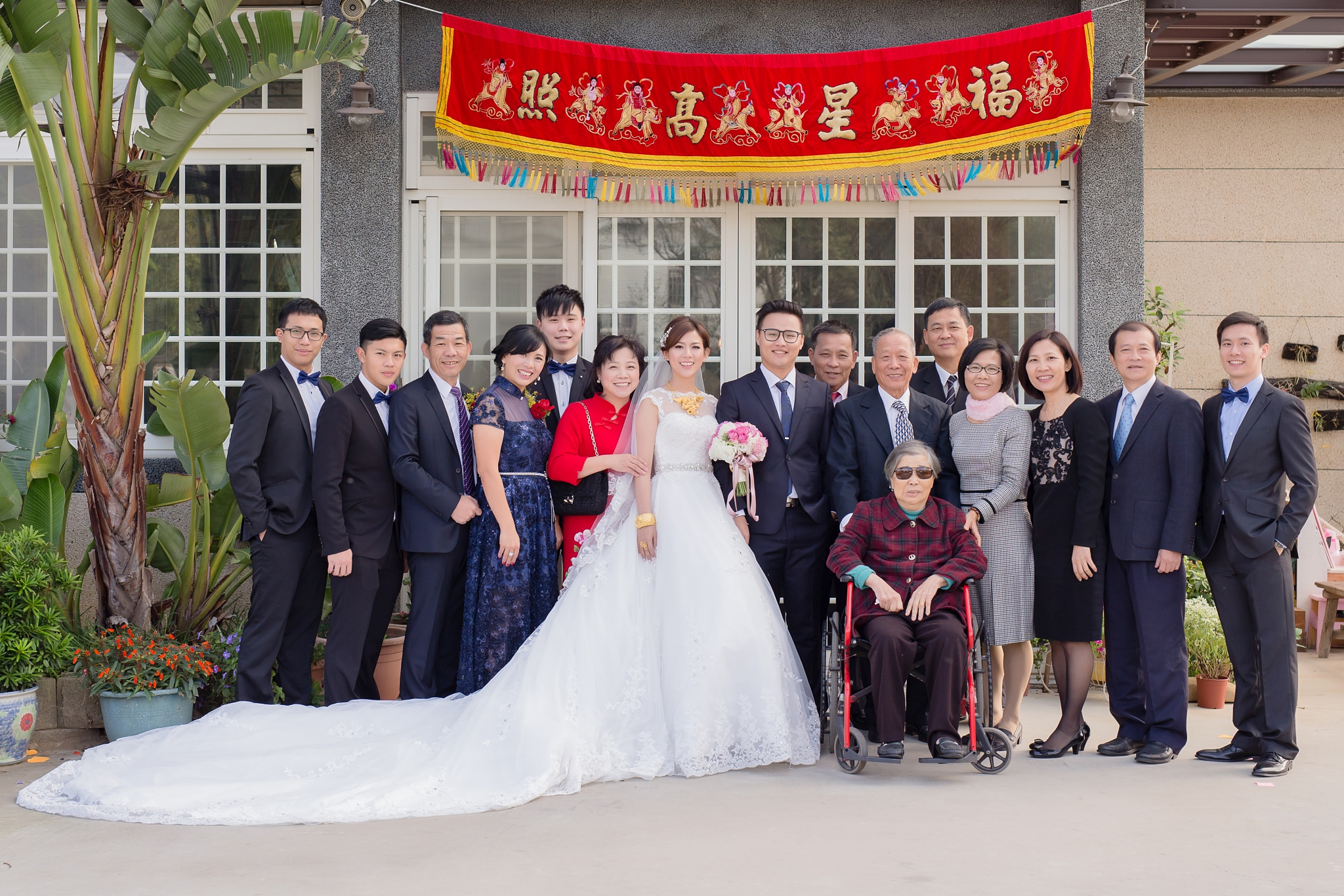 040-wedding