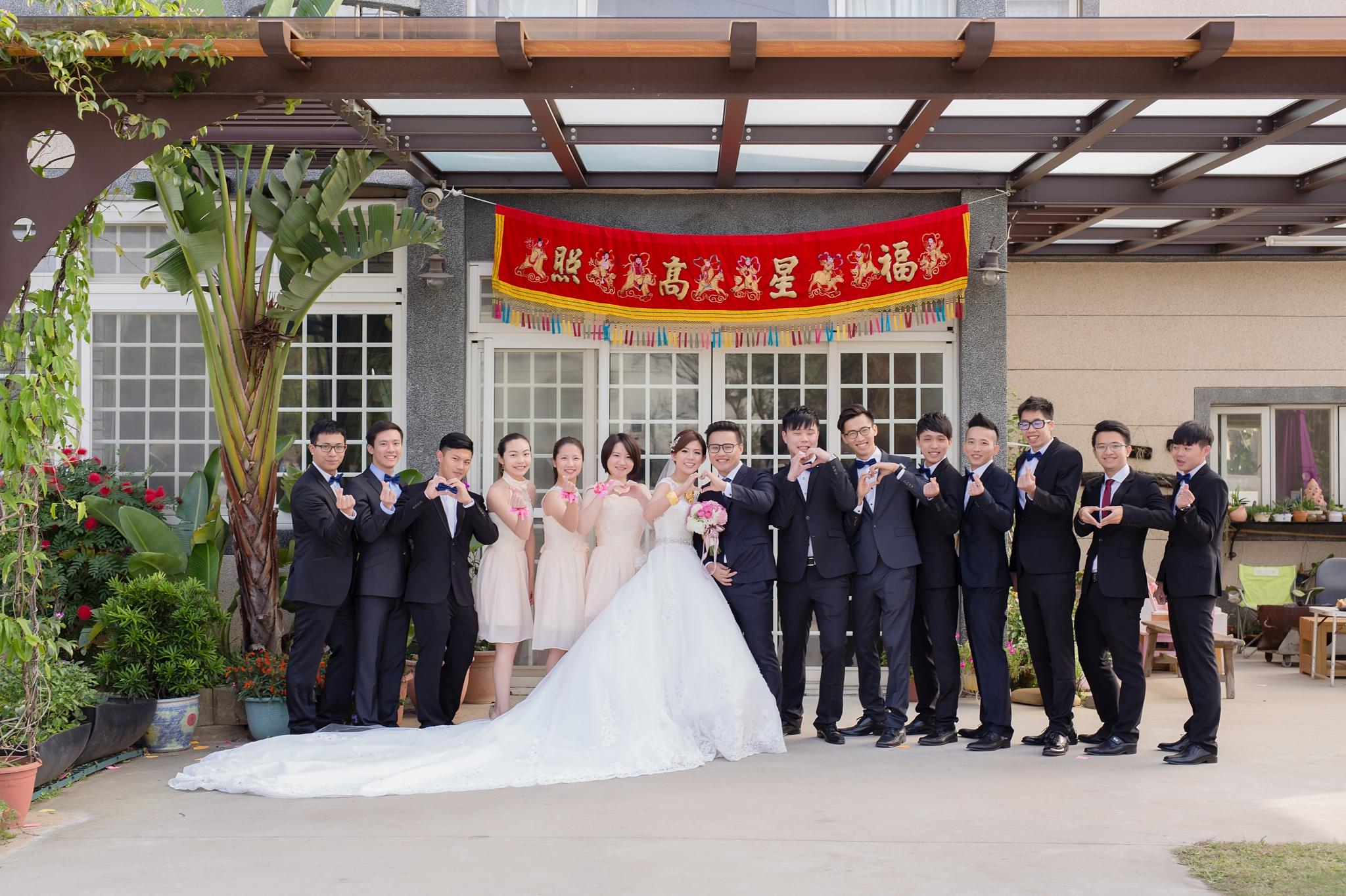 041-wedding