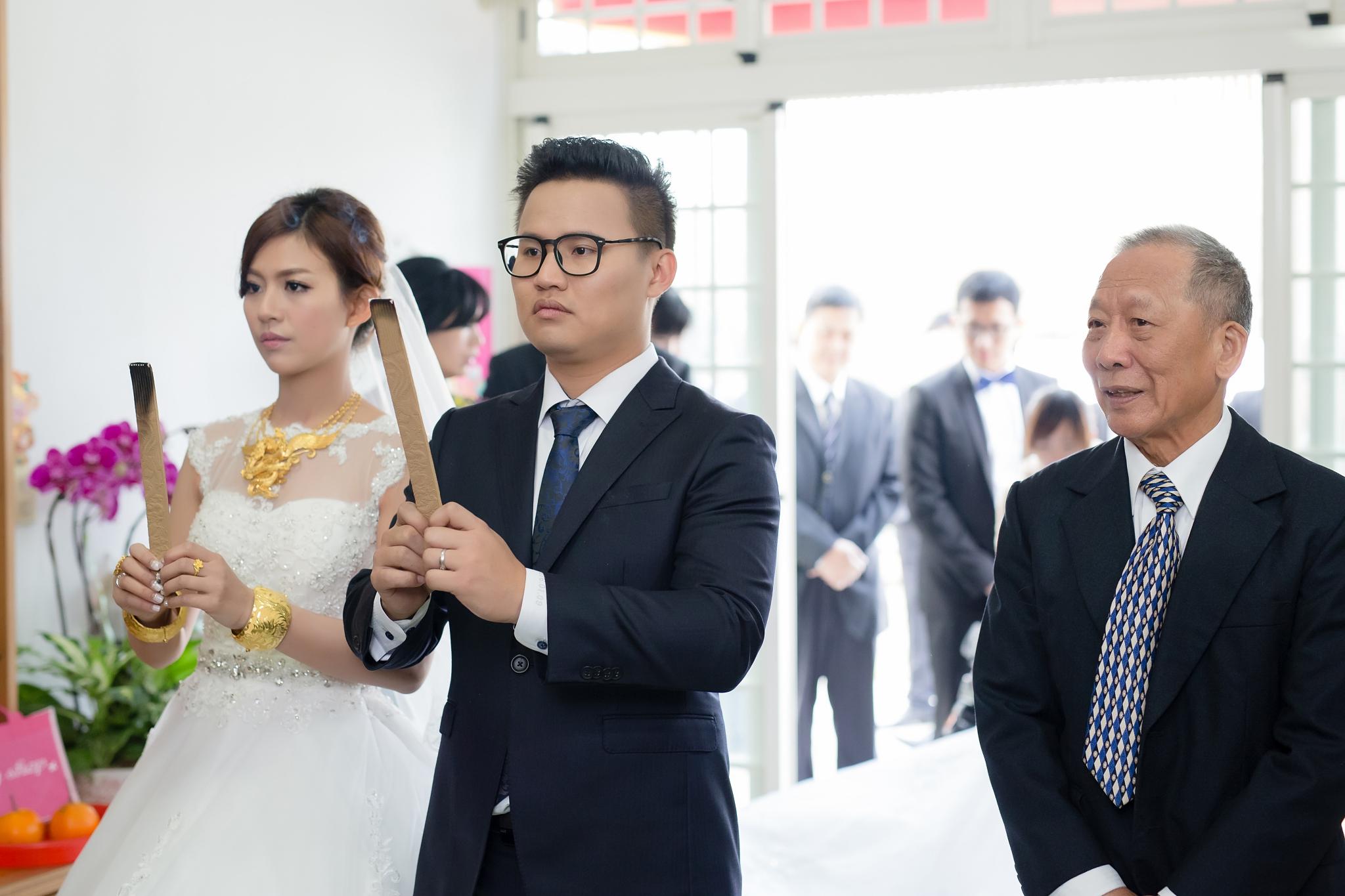 043-wedding