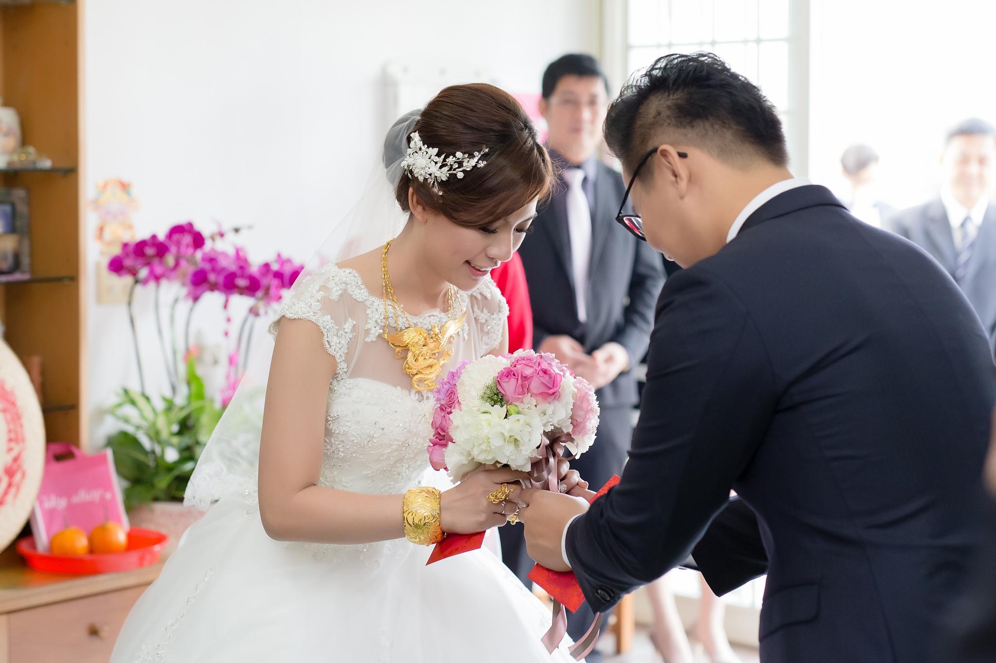 044-wedding